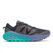 Fresh Foam More Trail v1 Women's Hiking & Trail Shoes