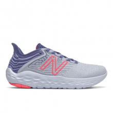 Fresh Foam Beacon  v3 Women's Running Shoes