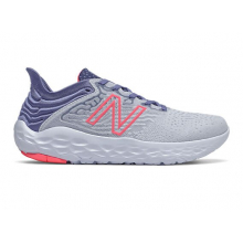 Fresh Foam Beacon  v3 by New Balance in Lieusaint France