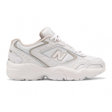 452 by New Balance in White Plains NY