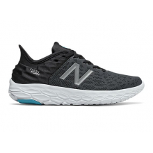 Fresh Foam Beacon  v2 by New Balance in Colorado Springs CO