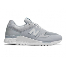 Suede 840 by New Balance