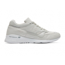 Made in UK 1500 Reptile Luxe by New Balance