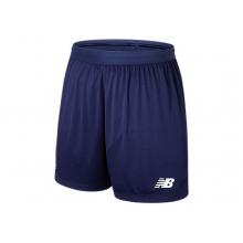 Liverpool FC Away Junior Short by New Balance
