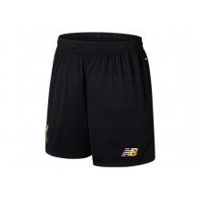 Liverpool FC Home Junior GK Short by New Balance