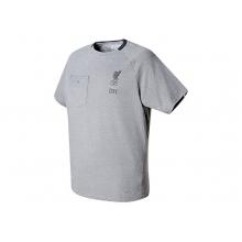 LFC Sportswear Tee by New Balance