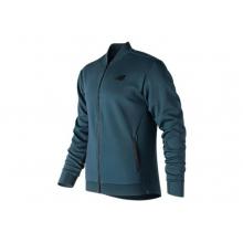 247 Sport Track Jacket by New Balance