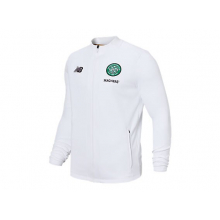 Celtic FC Game Jacket by New Balance
