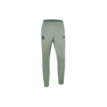 Celtic FC Travel Knitted Pant by New Balance