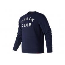 Essentials Track Club Crew by New Balance