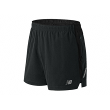 Impact 5 Inch Short by New Balance in Lancaster PA
