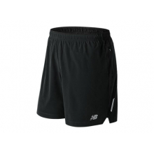 Impact 7 Inch Short by New Balance in Lancaster PA