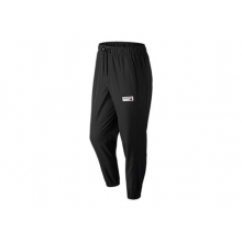 NB Athletics Windbreaker Pant by New Balance