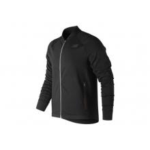 Q Speed Jacket