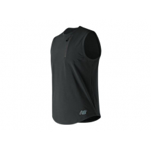 Q Speed Pullover by New Balance