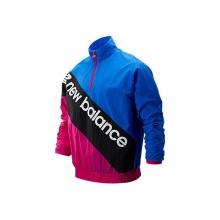 Sport Style Optiks Anorak by New Balance