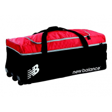 TC 860 Wheel Bag by New Balance