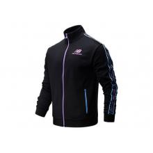 NB Athletics Tokyo Nights Track Jacket by New Balance