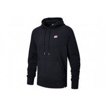 Small NB Pack Hoodie by New Balance
