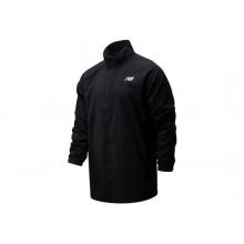 Tenacity Sideline Jacket by New Balance in Chelan WA