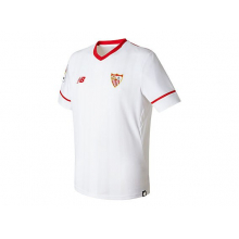 Sevilla Mens Home SS Jersey by New Balance in Highland Park IL