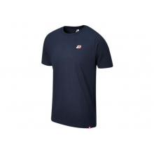 Small NB Pack Tee by New Balance