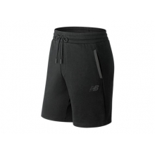 247 Sport Tapered Short