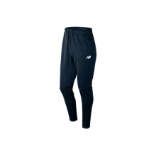 ECB Travel Pant WC19 by New Balance in Chelan WA