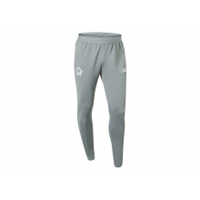 Lille OSC Elite Training Tech Pant by New Balance