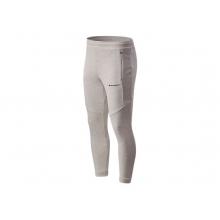 Sport Style Core Pant Slim by New Balance