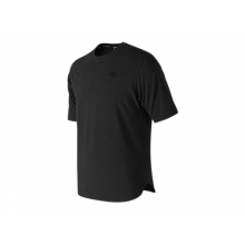 247 Luxe Tee by New Balance