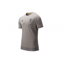 Liverpool FC Travel Tee by New Balance