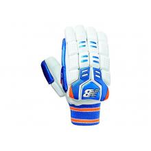 DC 1080 Gloves