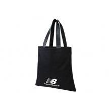 NB Pool Tote by New Balance