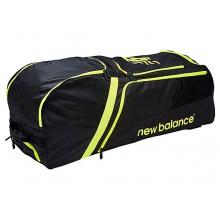 DC1080 Duffle Bag