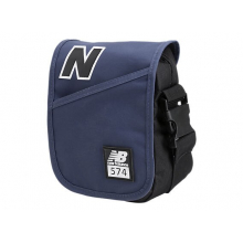 574 Small Bag by New Balance