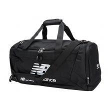 Solar Holdall-Large by New Balance