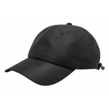 Womens Curved Brim Hat by New Balance in San Francisco CA