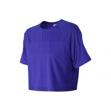 Feel The Cool Tee by New Balance