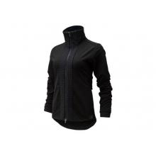 Q Speed Winterwatch Jacket