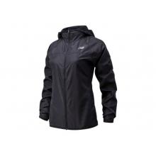 Windcheater Jacket 2.0 by New Balance in Kirkland WA