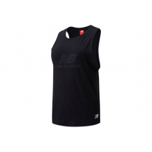 Archive Run Tank by New Balance in New York NY