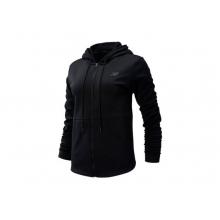 93137 Women's Relentless Fleece Full Zip