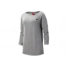 NB Athletics Archive Sweatshirt by New Balance in Chelan WA