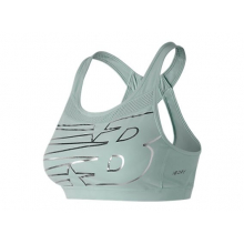 NB Pulse Bra by New Balance