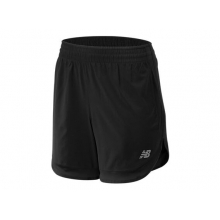 93274 Women's Accelerate 5 In Short by New Balance in London ON