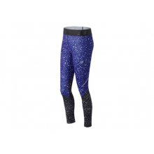 Accelerate Printed Tight by New Balance