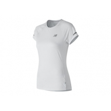 81200 Women's NB Ice 2.0 Short Sleeve by New Balance in New Canaan CT