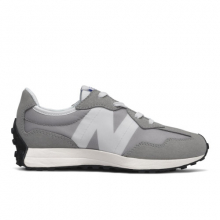 327 Kids Grade School Lifestyle Shoes by New Balance