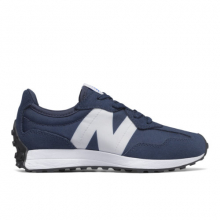 327 Kids Grade School Lifestyle Shoes by New Balance in Knoxville TN